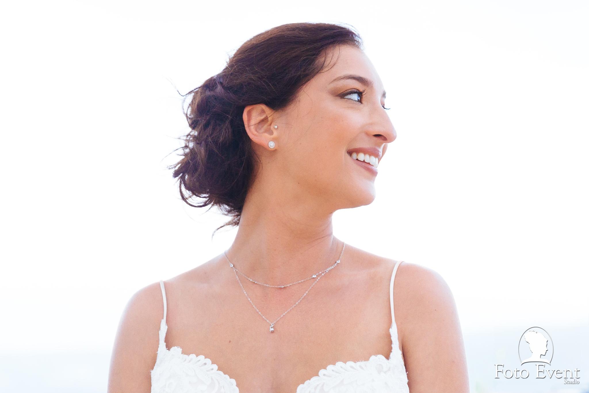 2018-09-25 Matrimonio Jessi e Simon Milligan 5DE 513