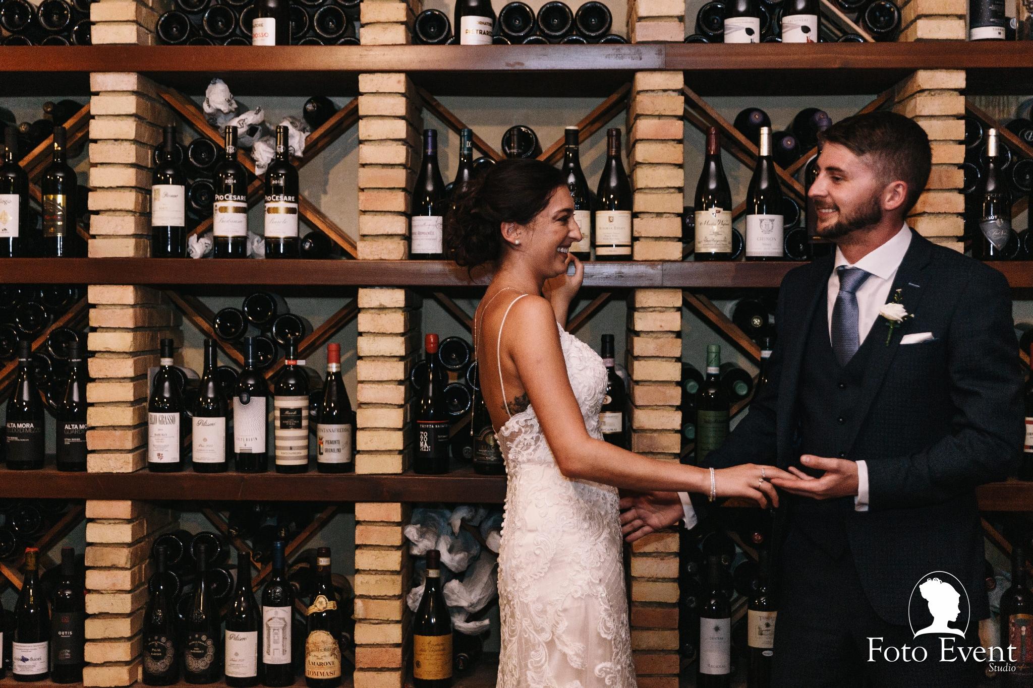 2018-09-25 Matrimonio Jessi e Simon Milligan 5DE 597
