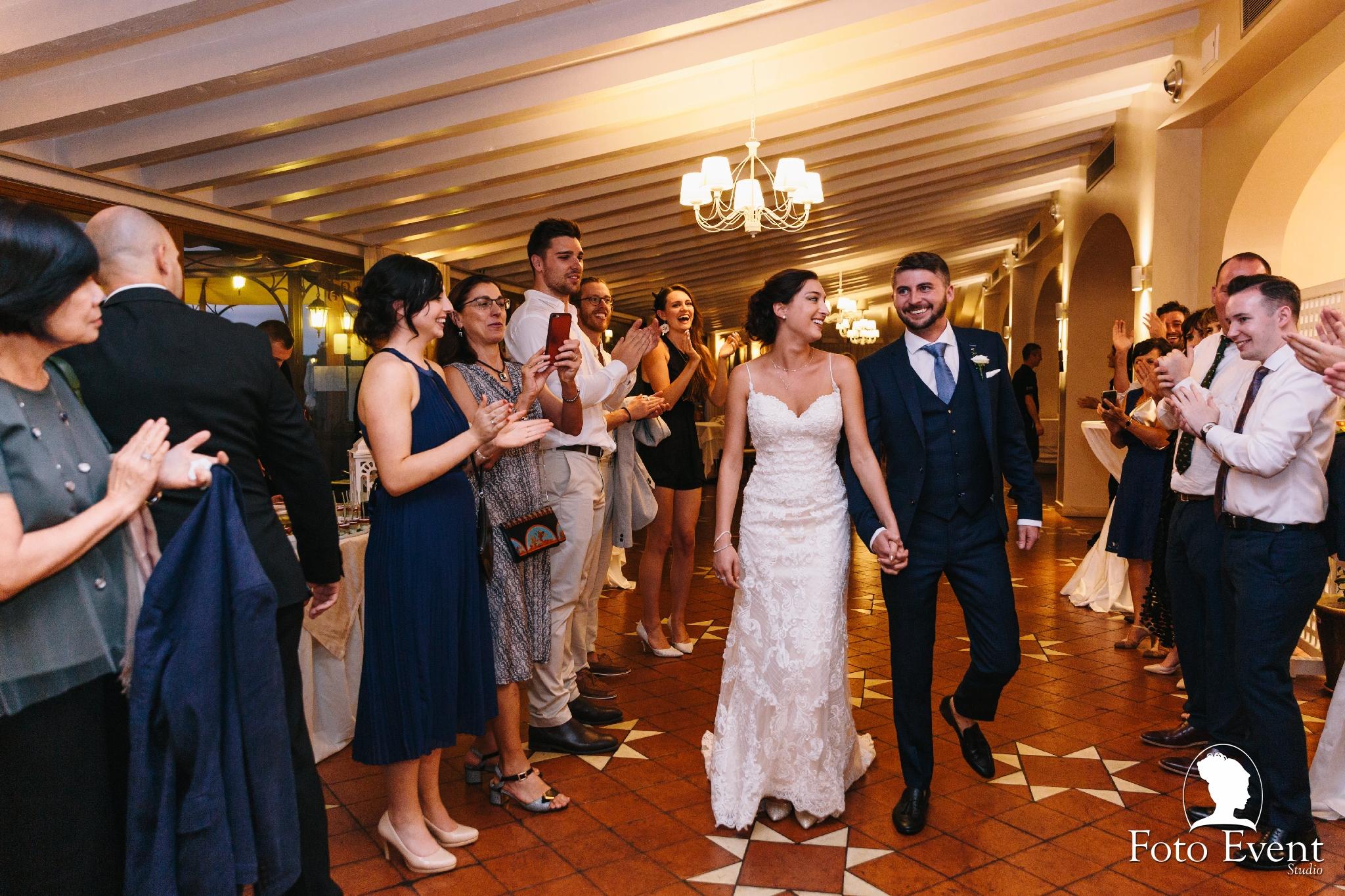 2018-09-25 Matrimonio Jessi e Simon Milligan 5DE 616