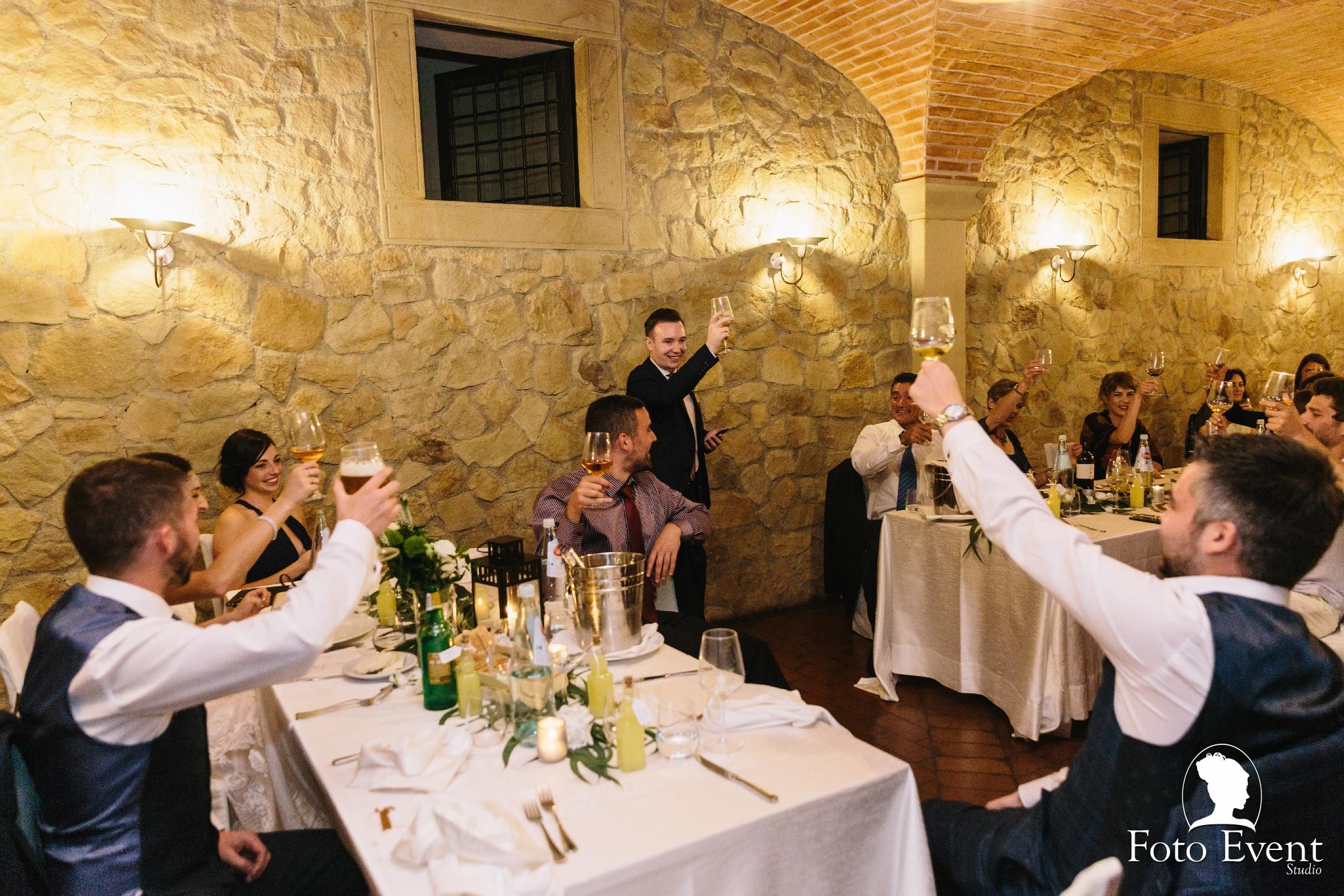 2018-09-25 Matrimonio Jessi e Simon Milligan 5DE 778