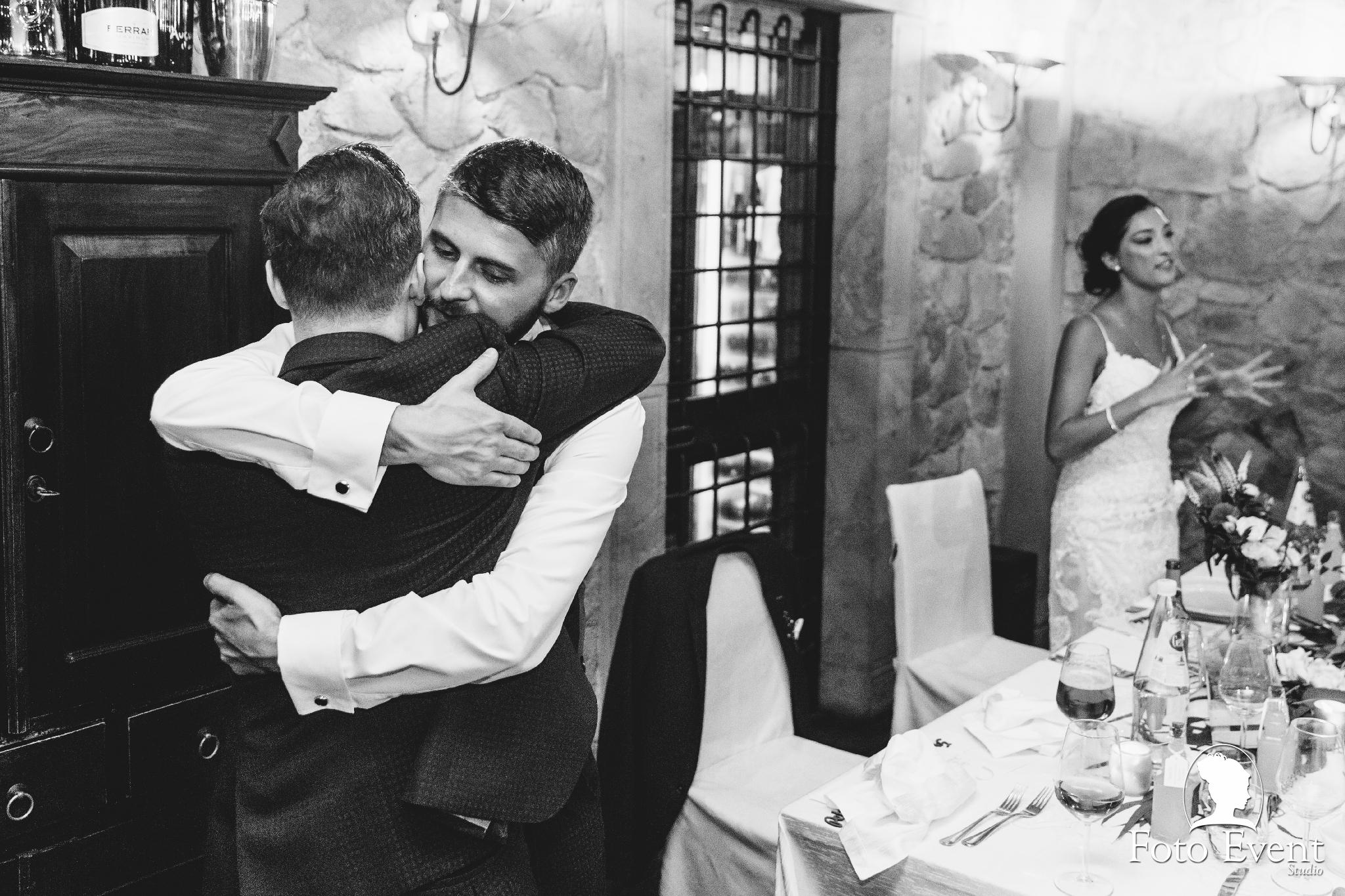 2018-09-25 Matrimonio Jessi e Simon Milligan 5DE 788