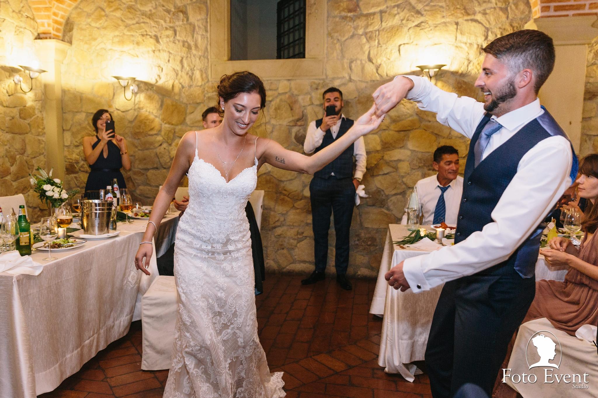 2018-09-25 Matrimonio Jessi e Simon Milligan 5DE 819