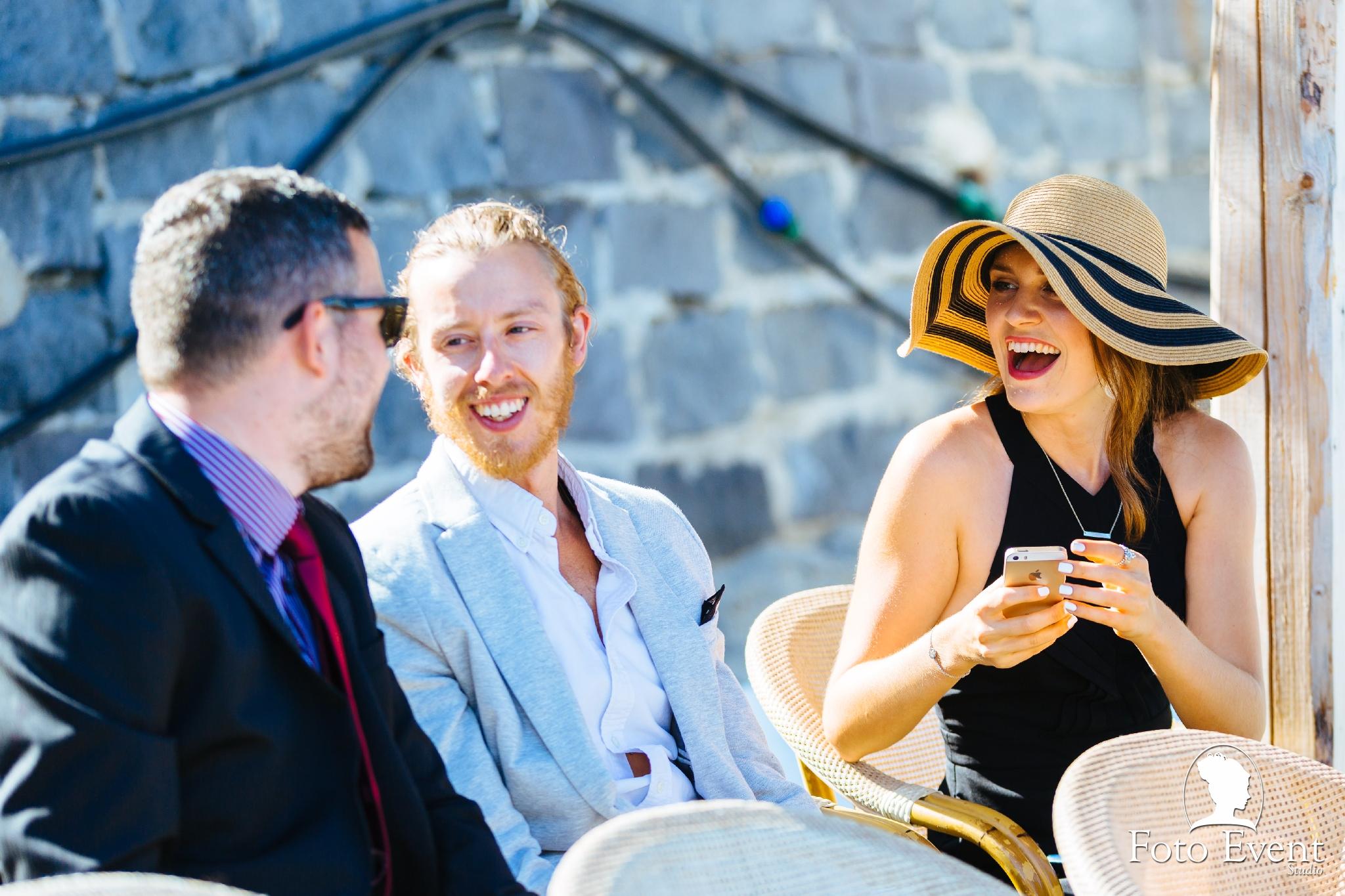 2018-09-25 Matrimonio Jessi e Simon Milligan zoom 044