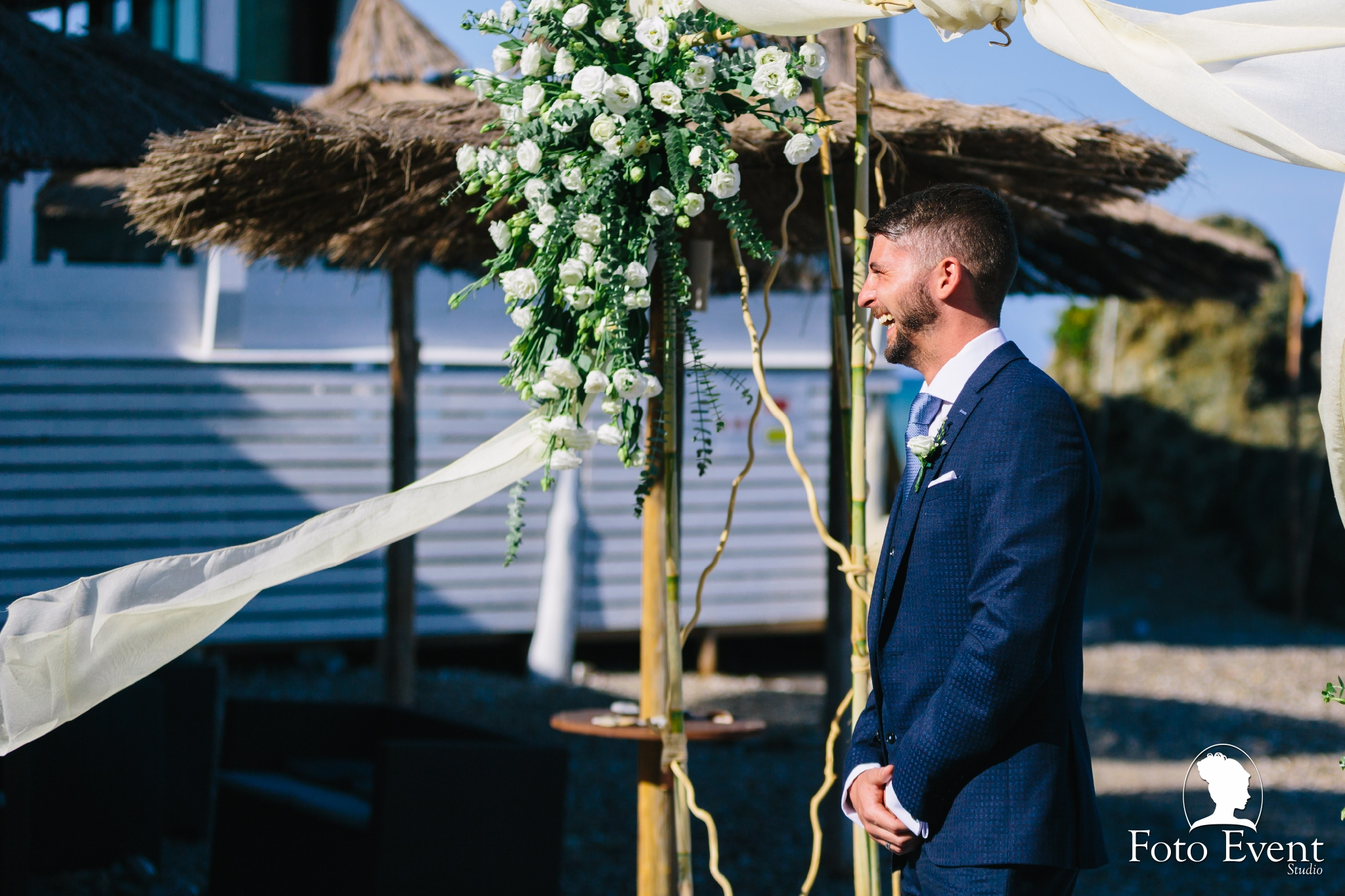 2018-09-25 Matrimonio Jessi e Simon Milligan zoom 091