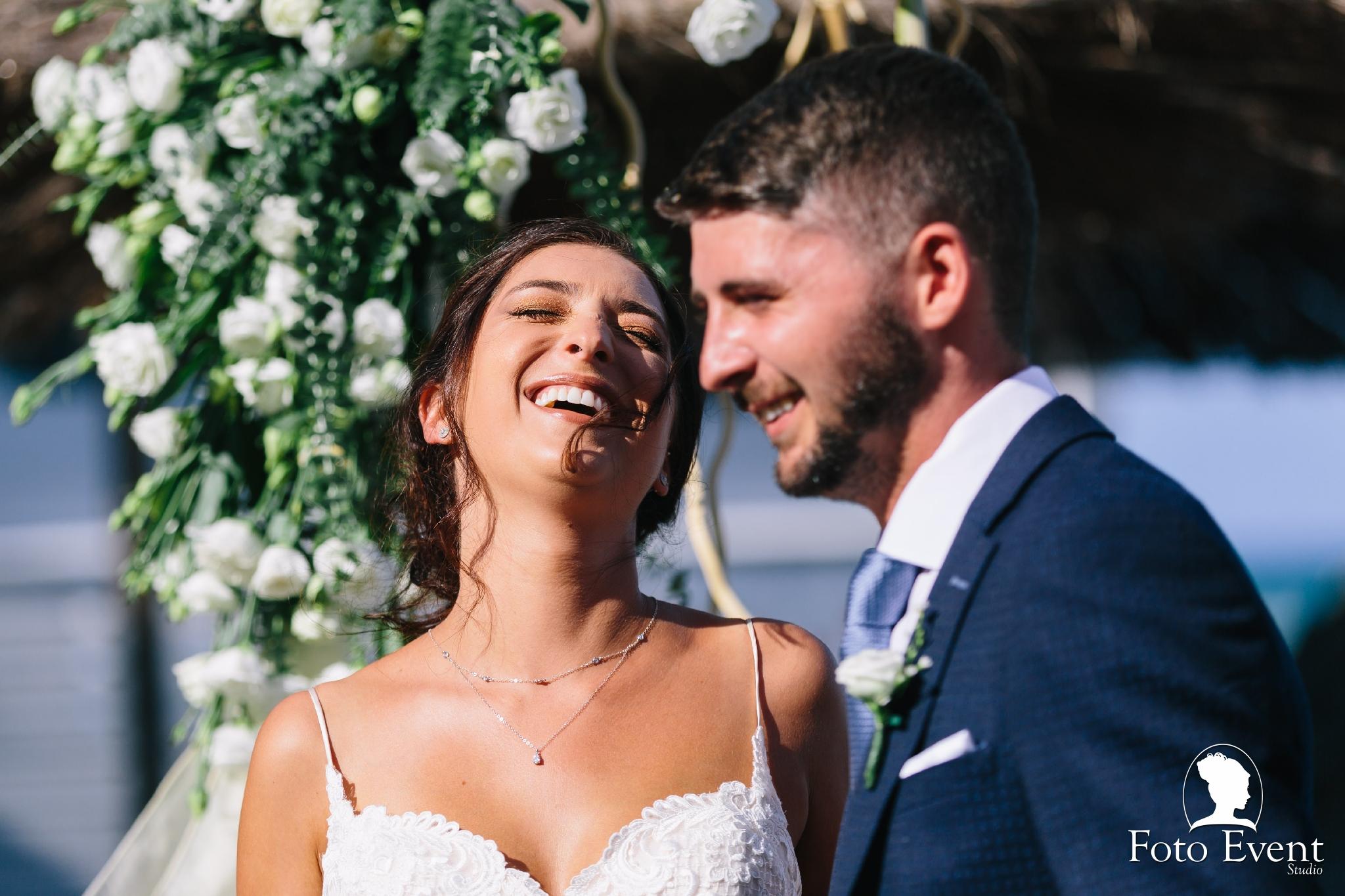 2018-09-25 Matrimonio Jessi e Simon Milligan zoom 105