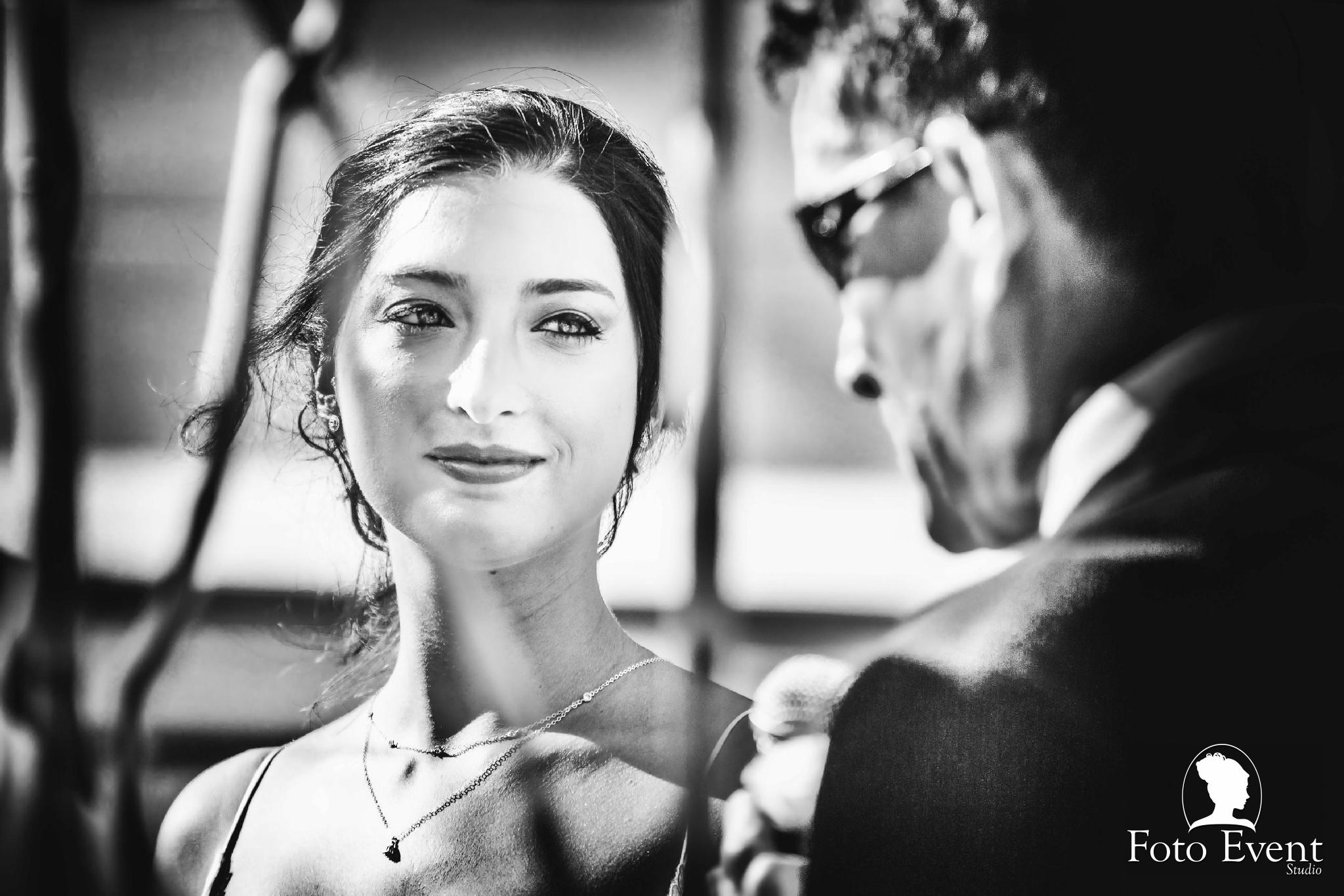 2018-09-25 Matrimonio Jessi e Simon Milligan zoom 196-Edit-2