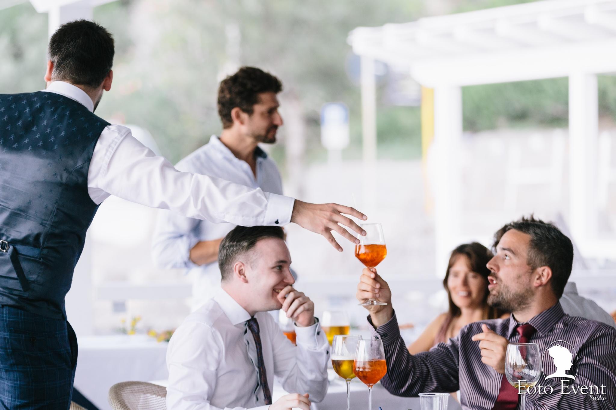 2018-09-25 Matrimonio Jessi e Simon Milligan zoom 319