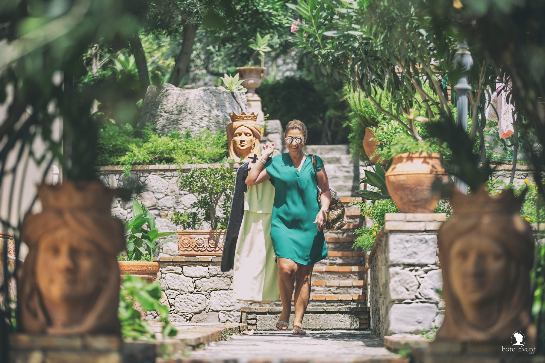 2017-06-01 Matrimonio Karen e Martin Pearson 5DA 056 CD_facebook