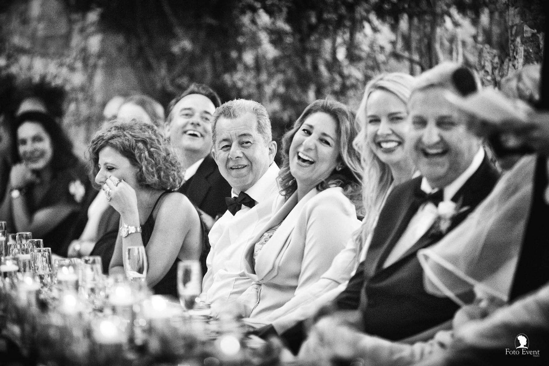 2017-06-01 Matrimonio Karen e Martin Pearson 5DA 1002 CD_facebook