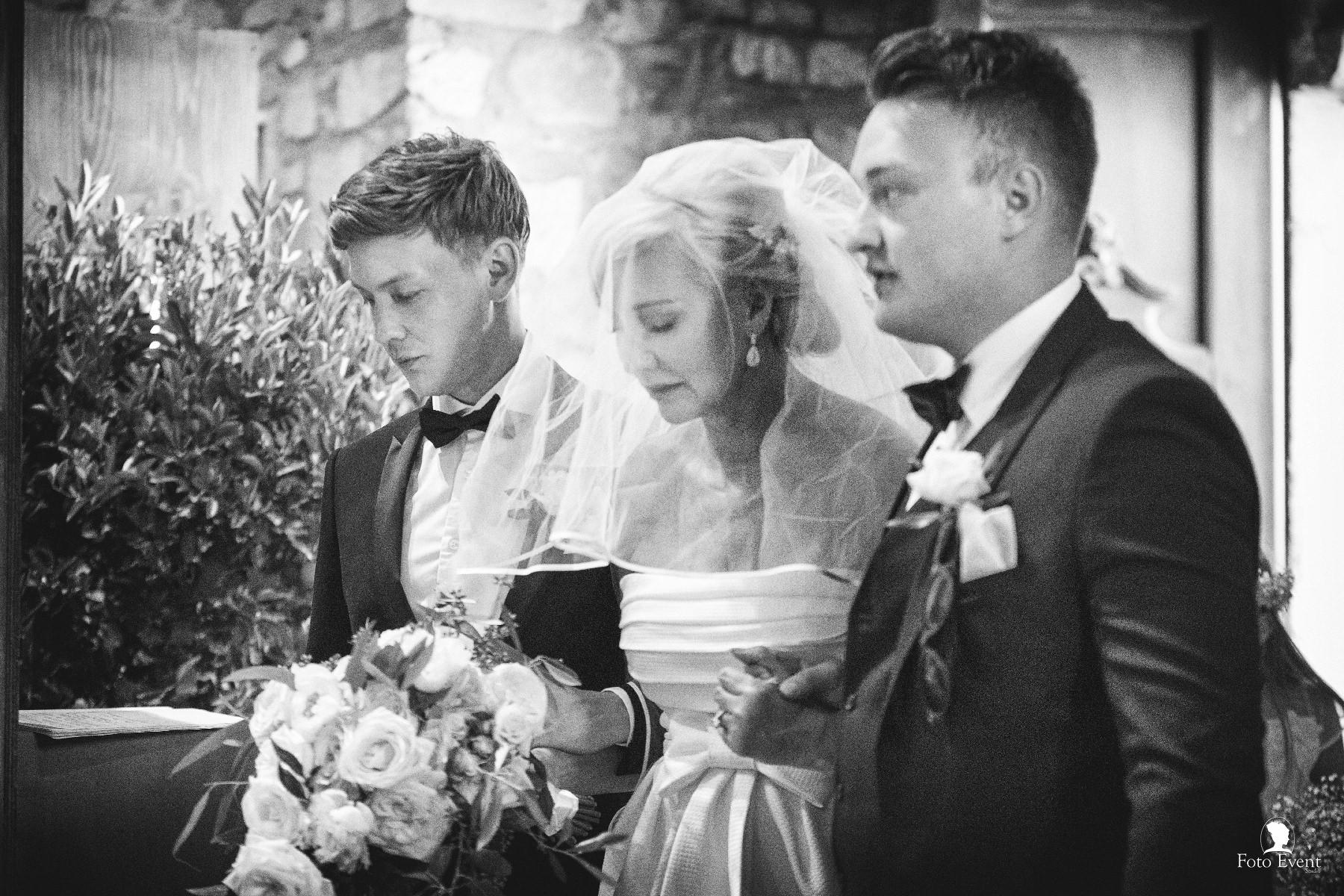 2017-06-01 Matrimonio Karen e Martin Pearson 5DA 478 CD_facebook