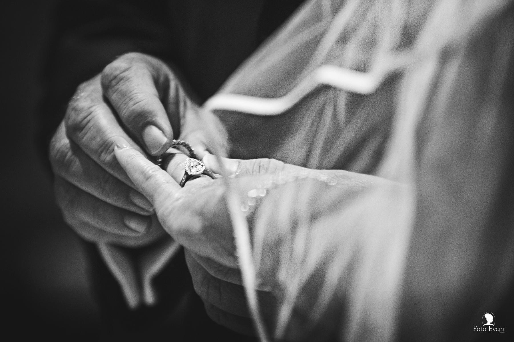 2017-06-01 Matrimonio Karen e Martin Pearson 5DA 570 CD_facebook