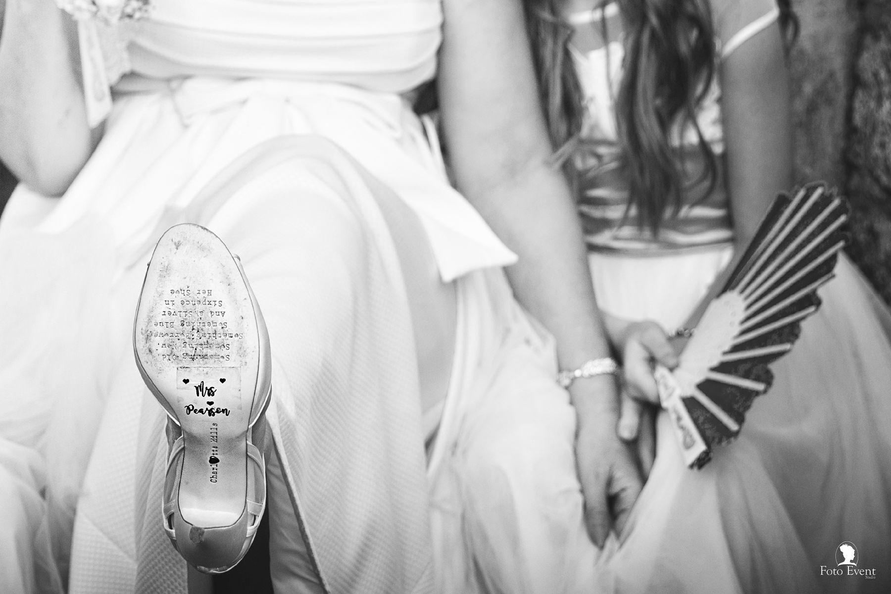 2017-06-01 Matrimonio Karen e Martin Pearson 5DE 1043 CD_facebook