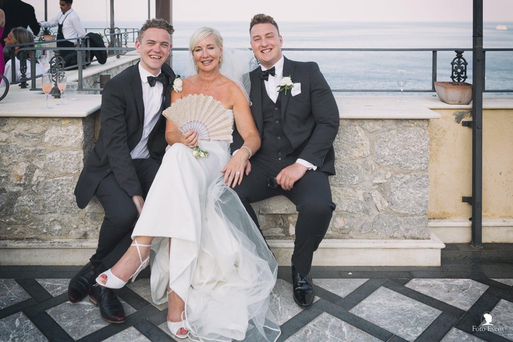 2017-06-01 Matrimonio Karen e Martin Pearson 5DE 1055 CD_facebook