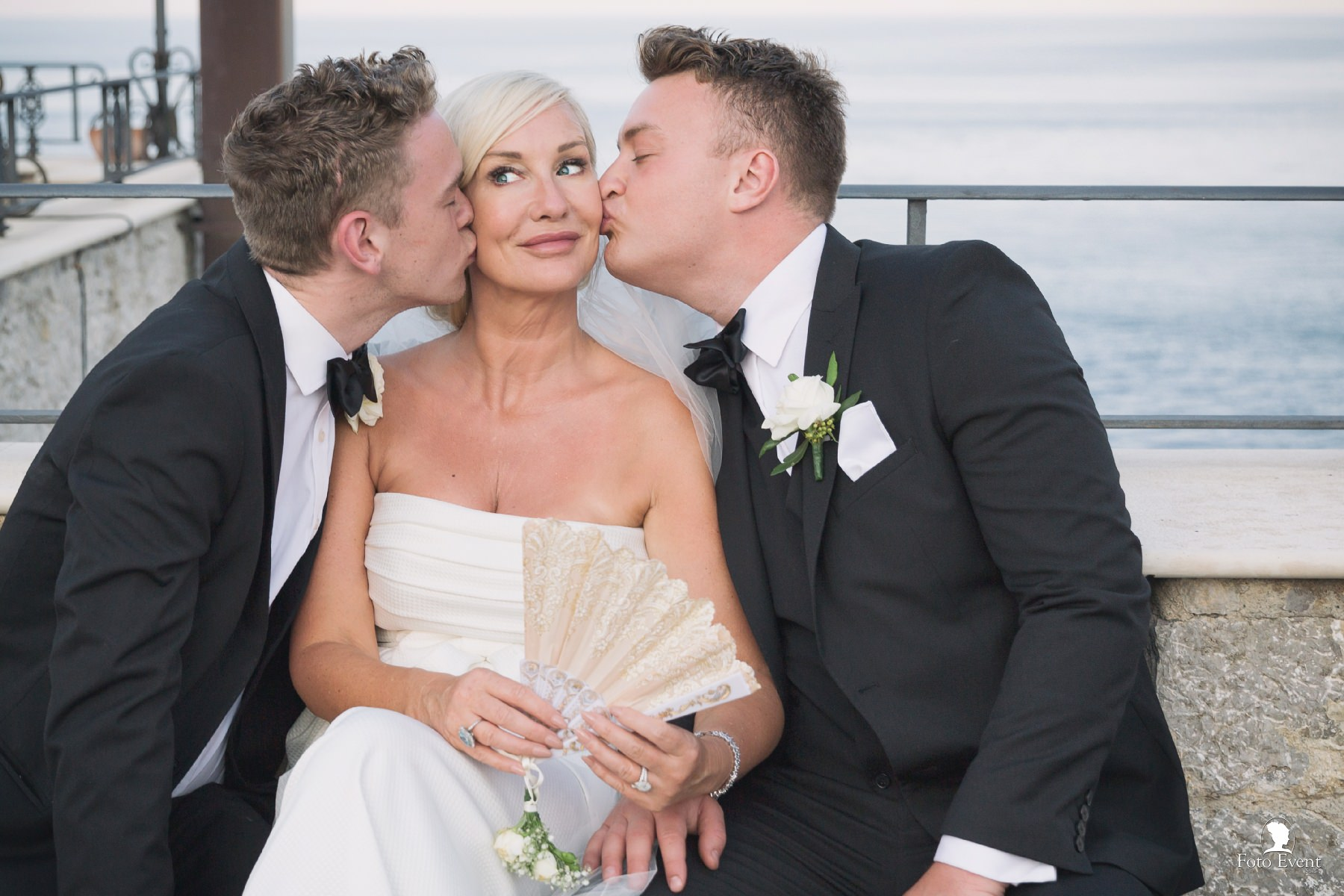 2017-06-01 Matrimonio Karen e Martin Pearson 5DE 1058 CD_facebook
