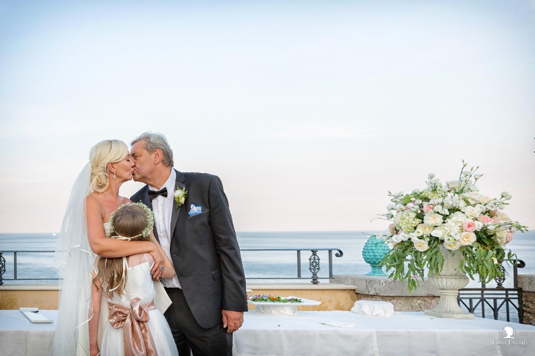 2017-06-01 Matrimonio Karen e Martin Pearson 5DE 1118 CD_facebook