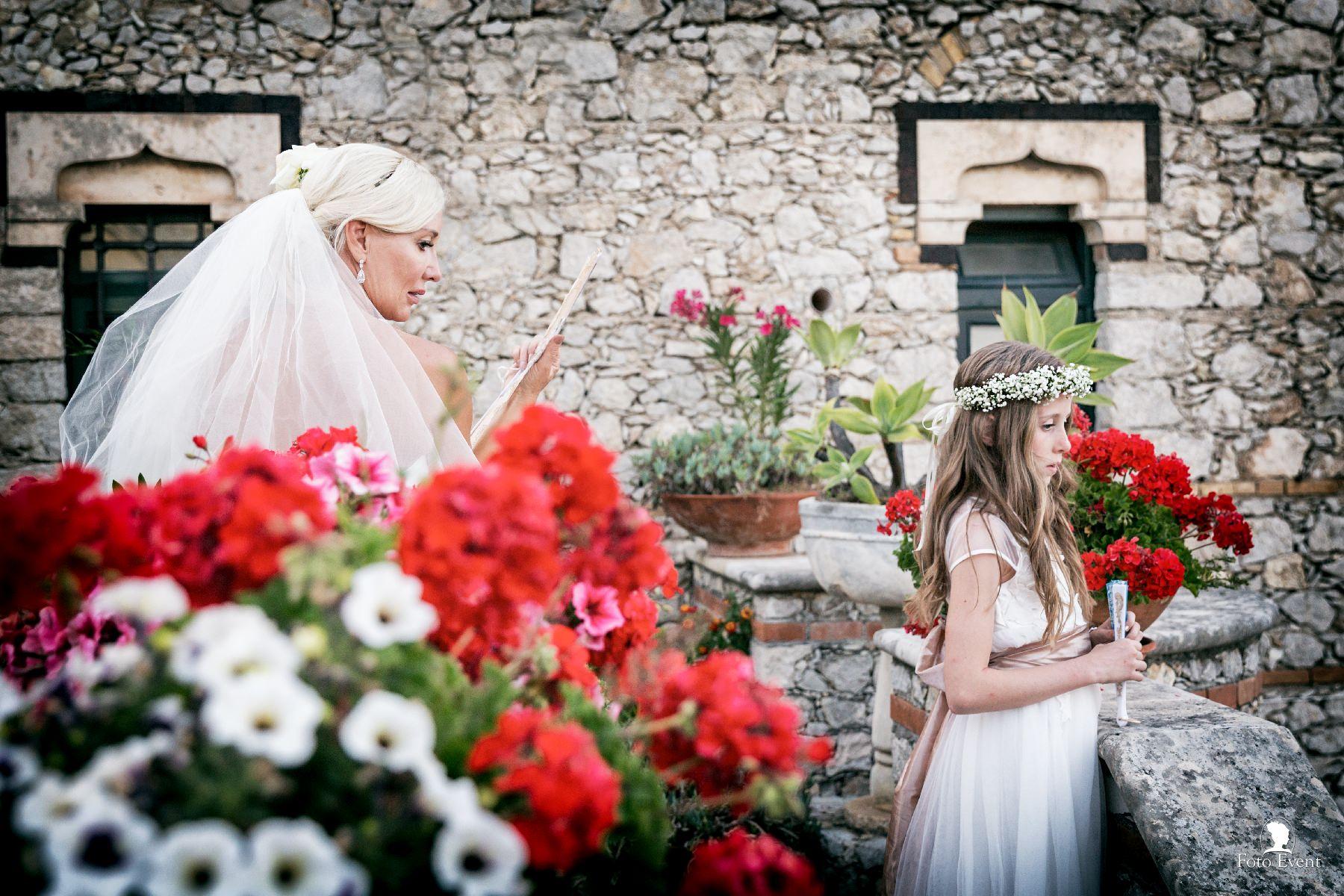 2017-06-01 Matrimonio Karen e Martin Pearson 5DE 1131 CD_facebook