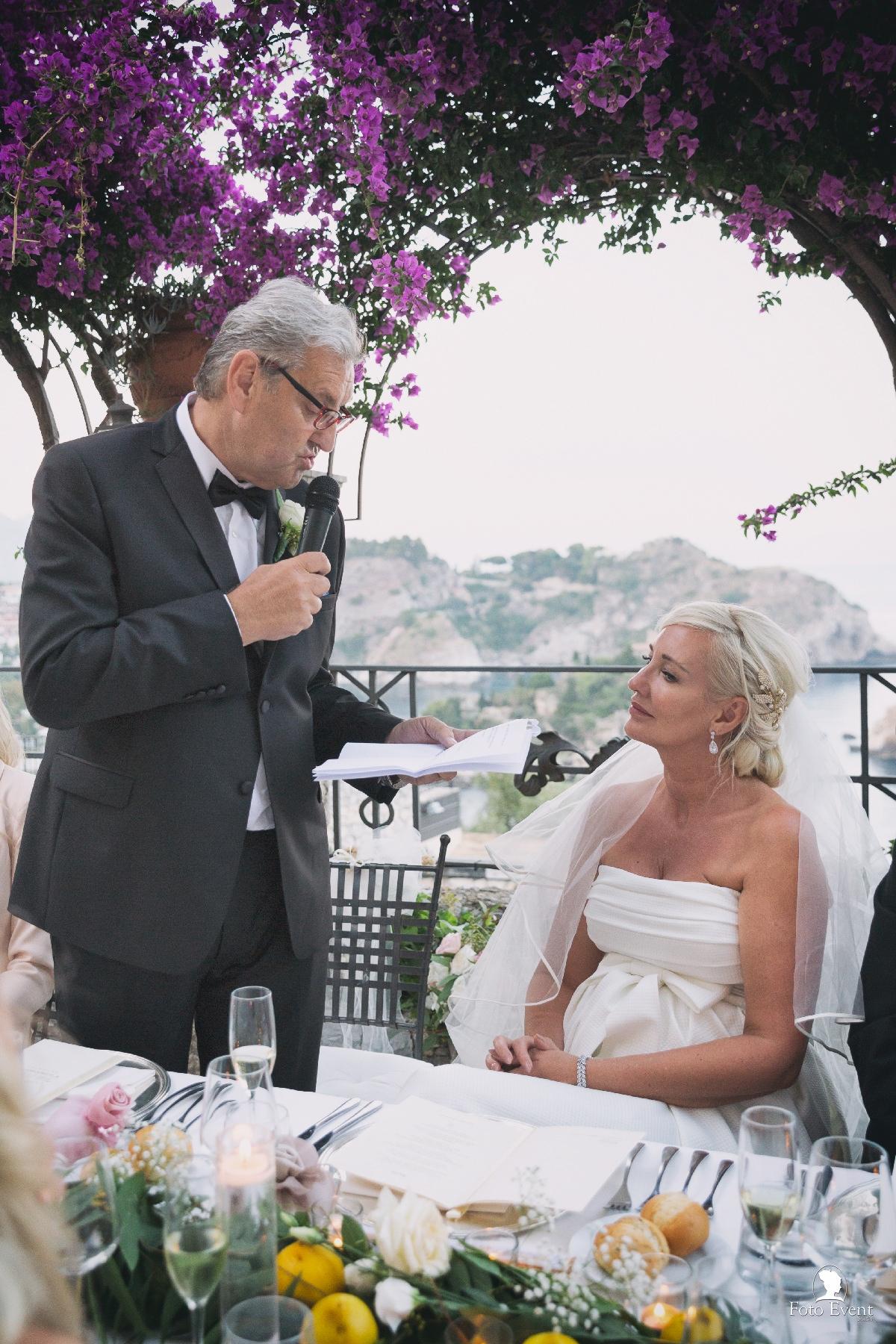 2017-06-01 Matrimonio Karen e Martin Pearson 5DE 1173 CD_facebook