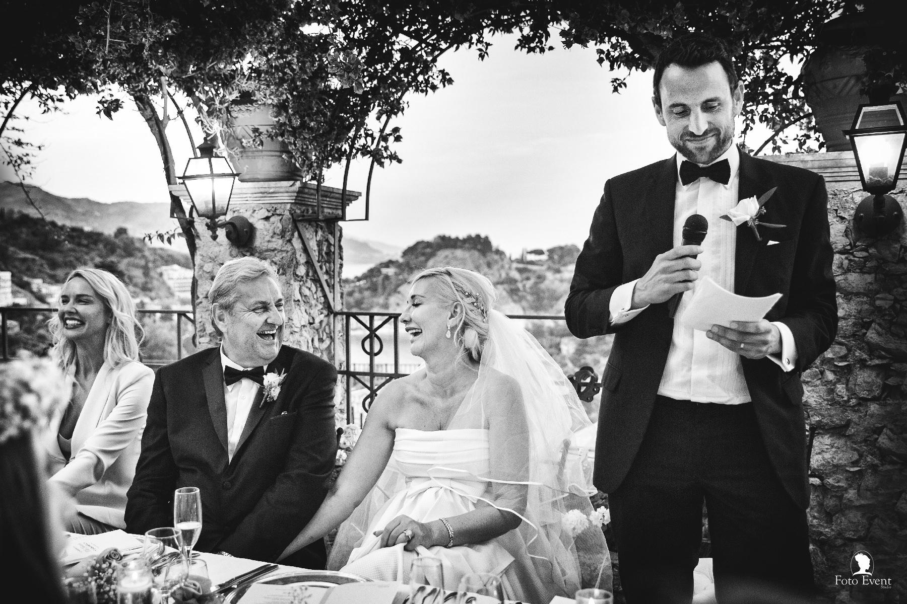 2017-06-01 Matrimonio Karen e Martin Pearson 5DE 1206 CD_facebook