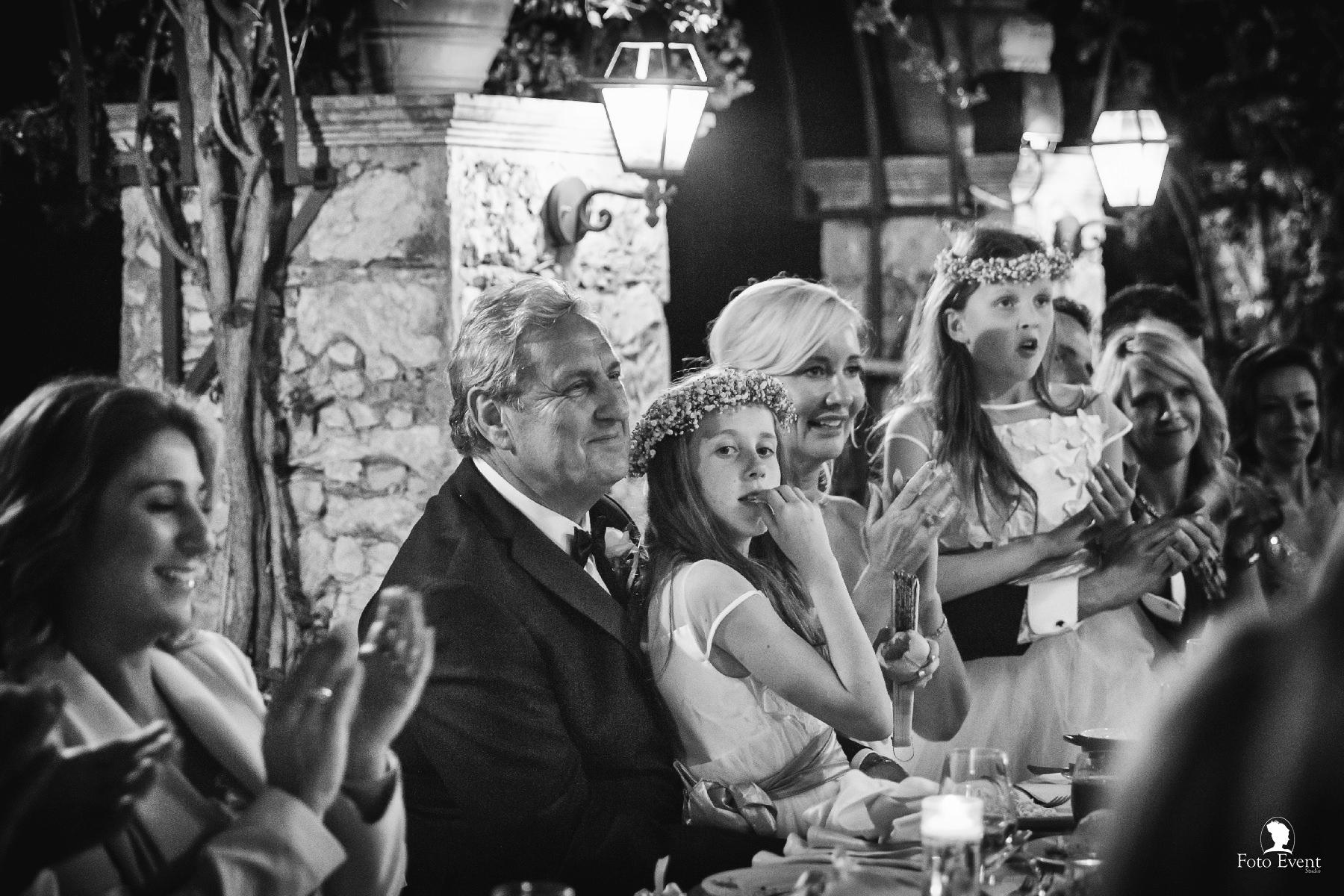 2017-06-01 Matrimonio Karen e Martin Pearson 5DE 1258 CD_facebook
