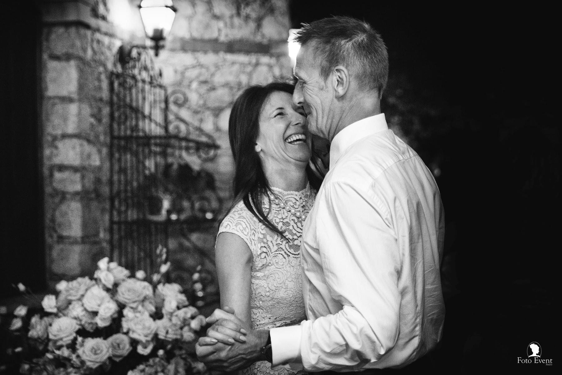2017-06-01 Matrimonio Karen e Martin Pearson 5DE 1321 CD_facebook