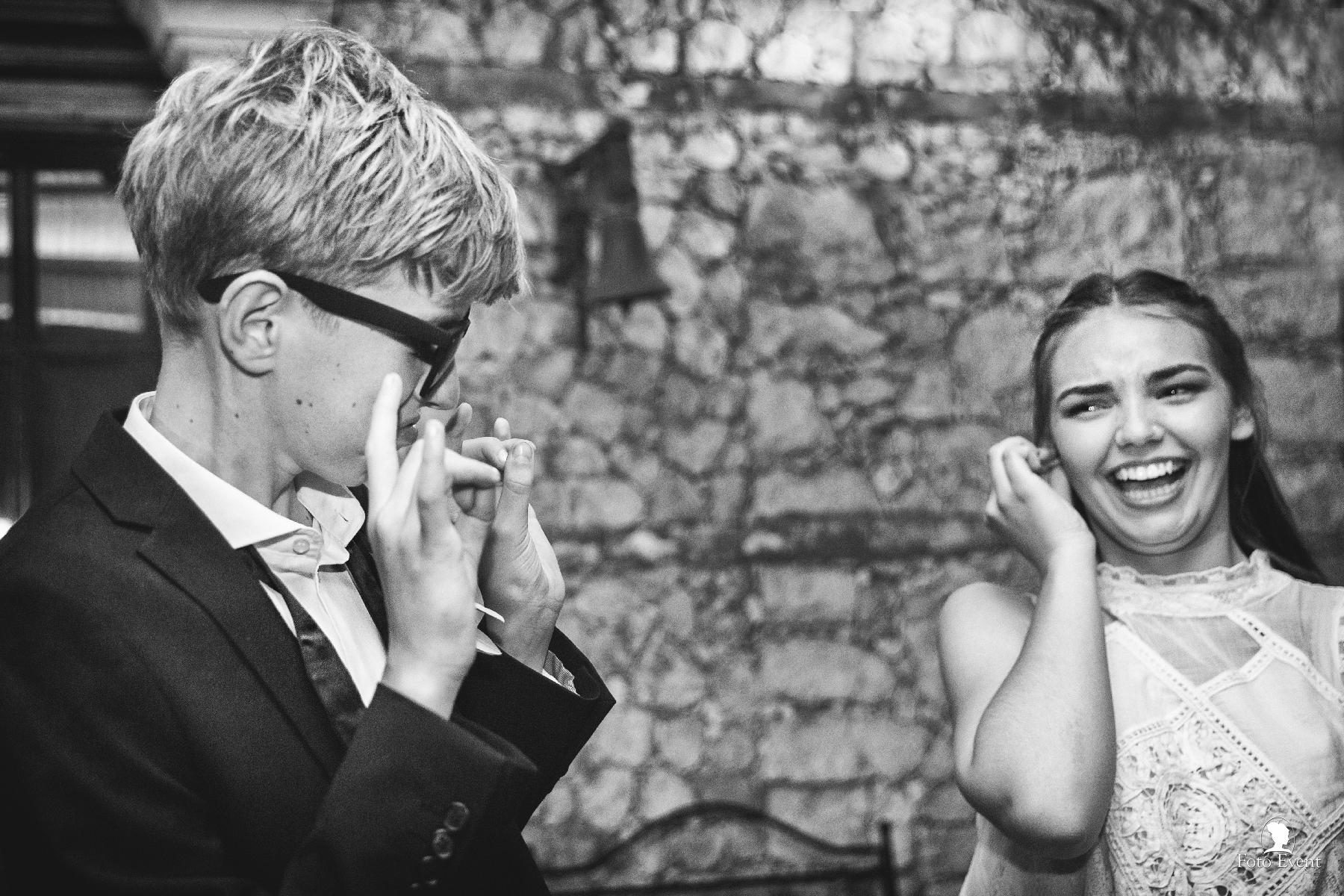 2017-06-01 Matrimonio Karen e Martin Pearson 5DE 1423 CD_facebook