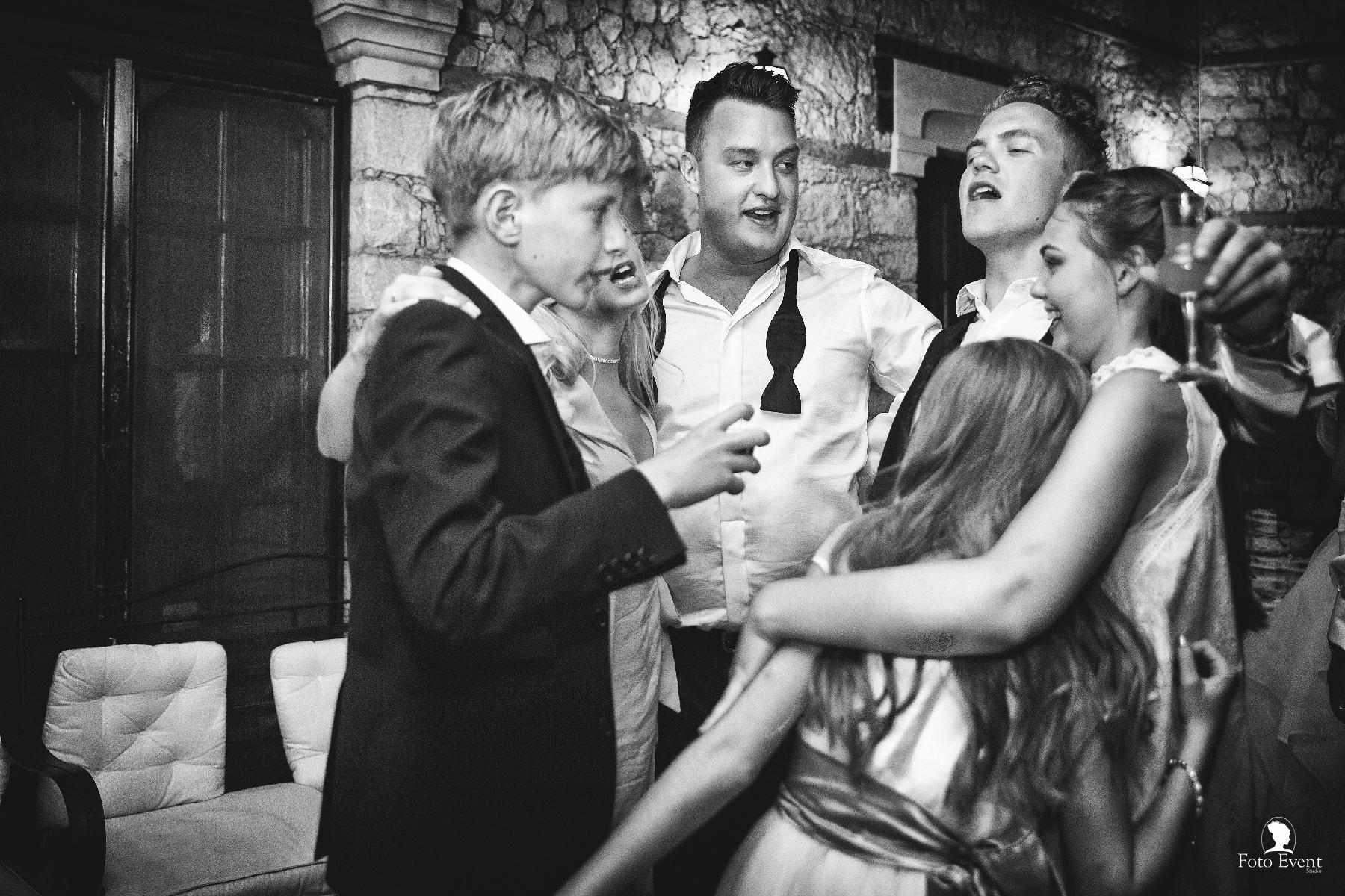 2017-06-01 Matrimonio Karen e Martin Pearson 5DE 1439 CD_facebook