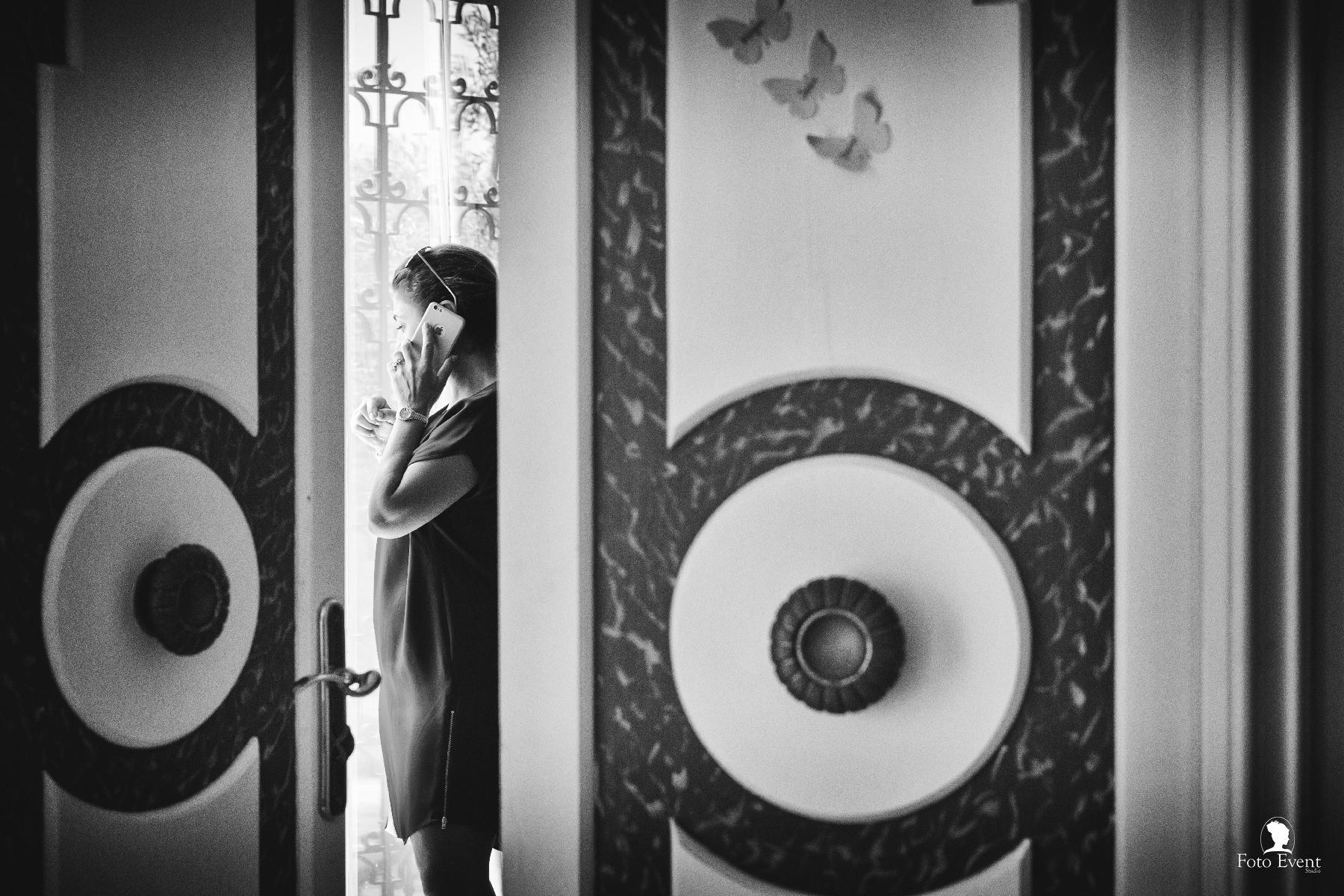 2017-06-01 Matrimonio Karen e Martin Pearson 5DE 147 CD_facebook