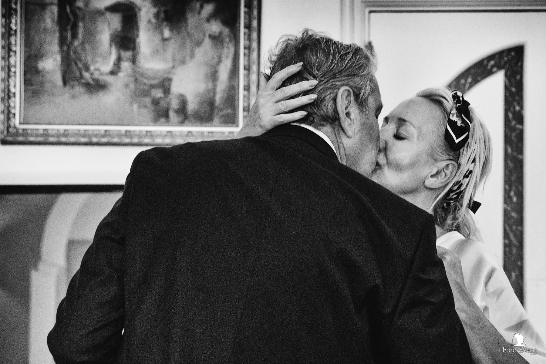 2017-06-01 Matrimonio Karen e Martin Pearson 5DE 235 CD_facebook