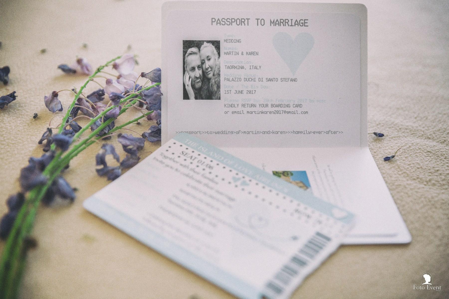 2017-06-01 Matrimonio Karen e Martin Pearson 5DE 247 CD_facebook