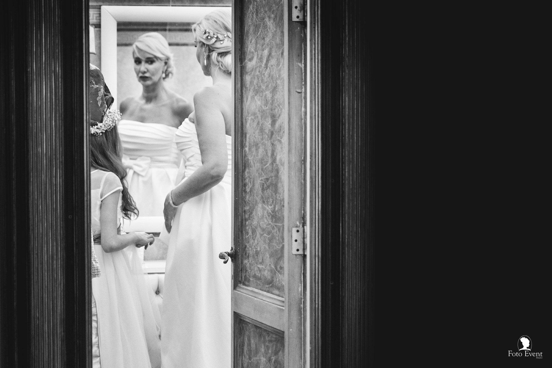 2017-06-01 Matrimonio Karen e Martin Pearson 5DE 632 CD_facebook
