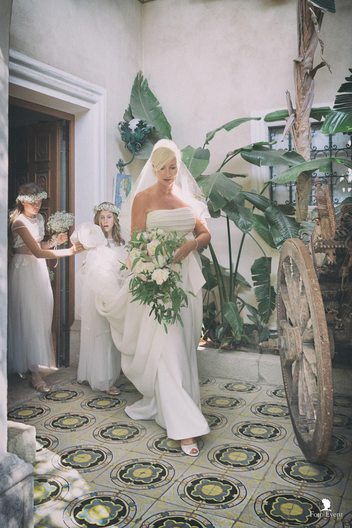 2017-06-01 Matrimonio Karen e Martin Pearson 5DE 666 CD_facebook