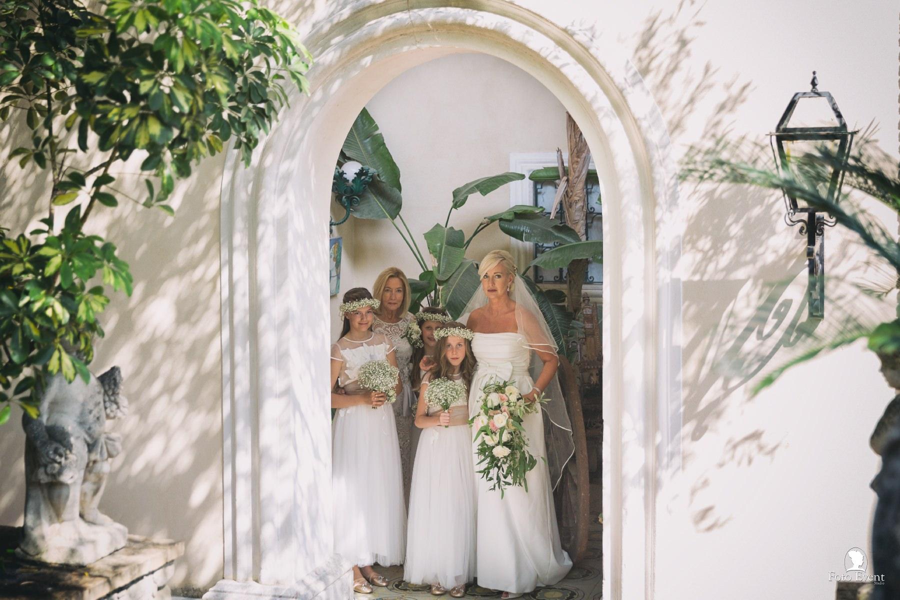 2017-06-01 Matrimonio Karen e Martin Pearson 5DE 672 CD_facebook