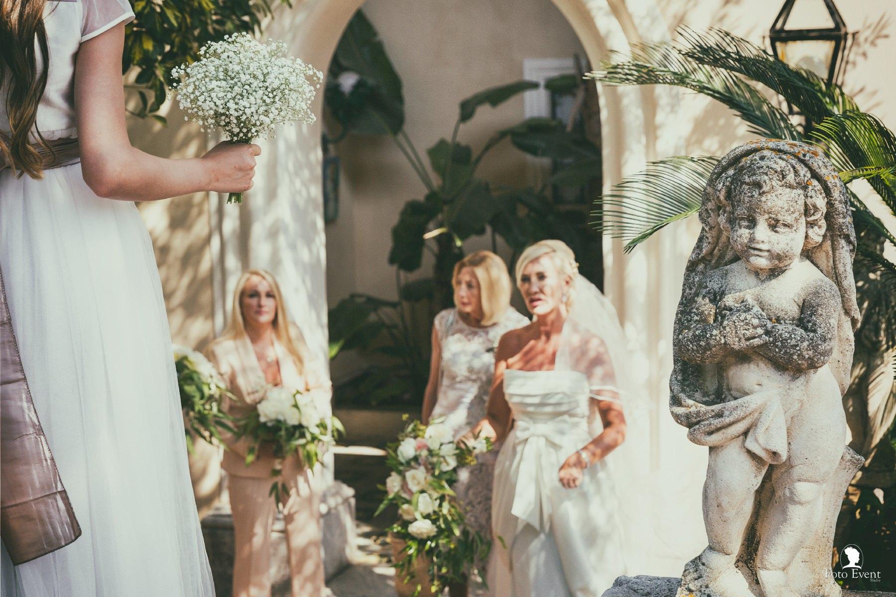 2017-06-01 Matrimonio Karen e Martin Pearson 5DE 683 CD_facebook