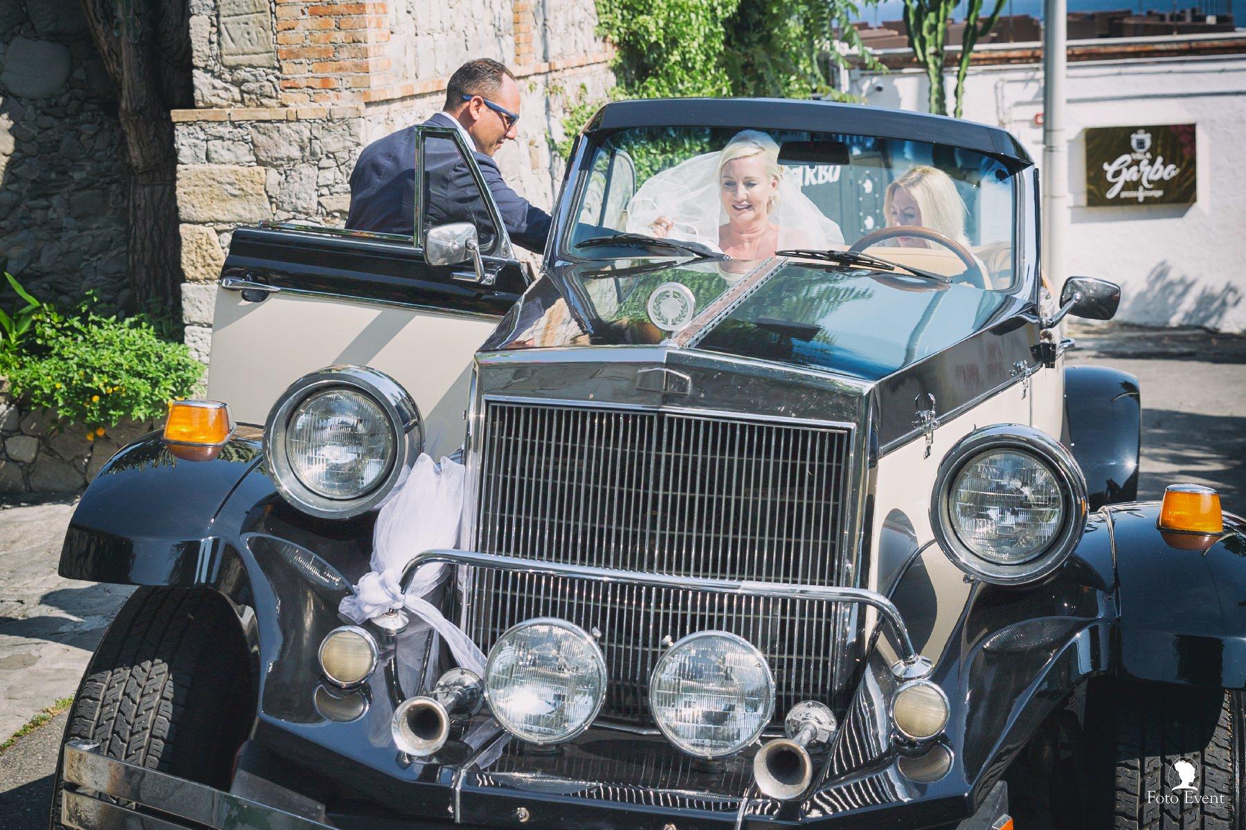 2017-06-01 Matrimonio Karen e Martin Pearson 5DE 695 CD_facebook