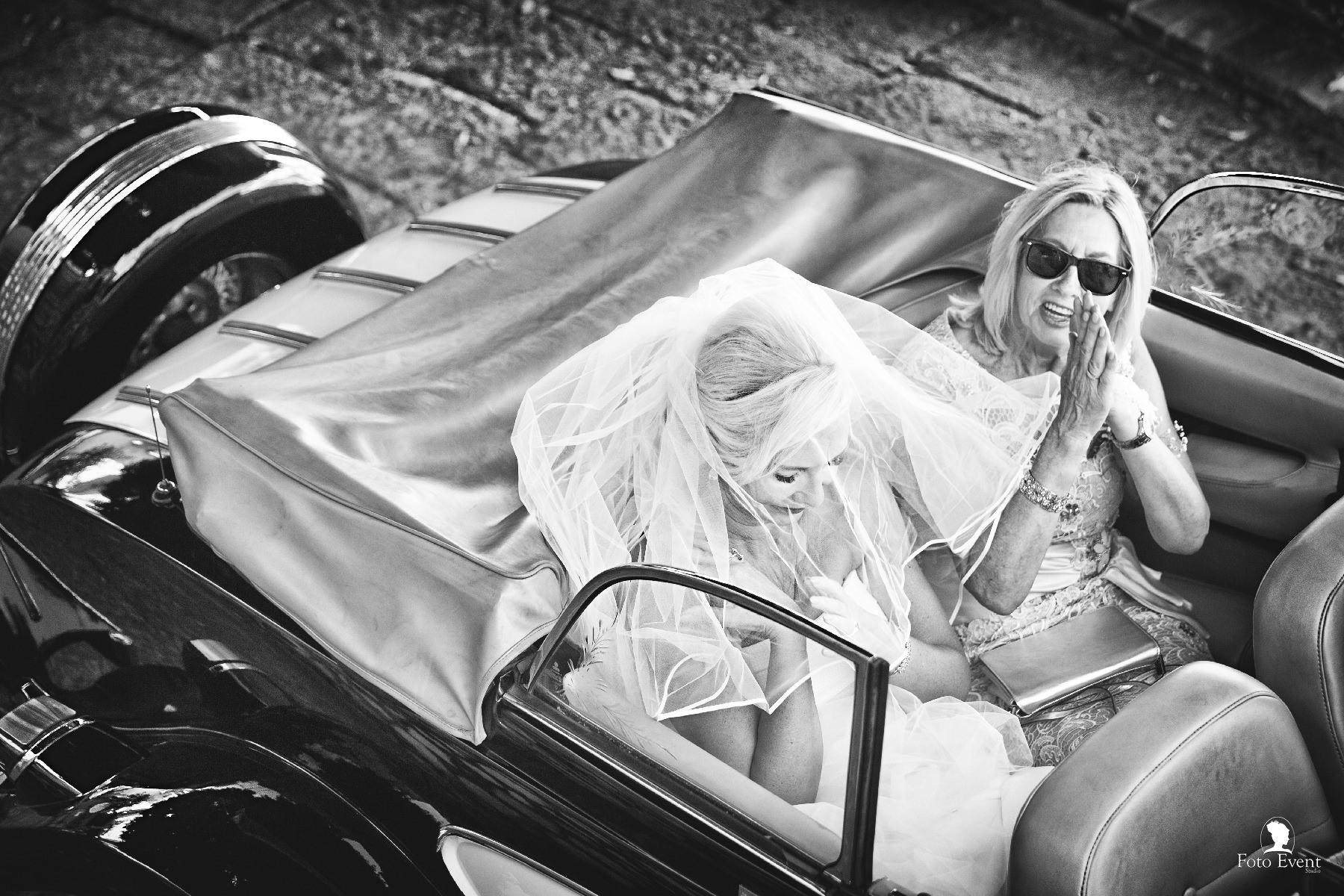 2017-06-01 Matrimonio Karen e Martin Pearson 5DE 716 CD_facebook