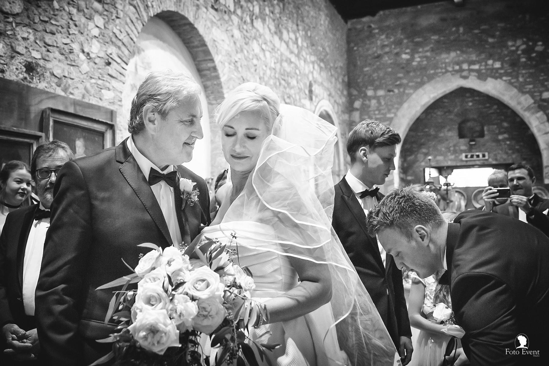 2017-06-01 Matrimonio Karen e Martin Pearson 5DE 748 CD_facebook