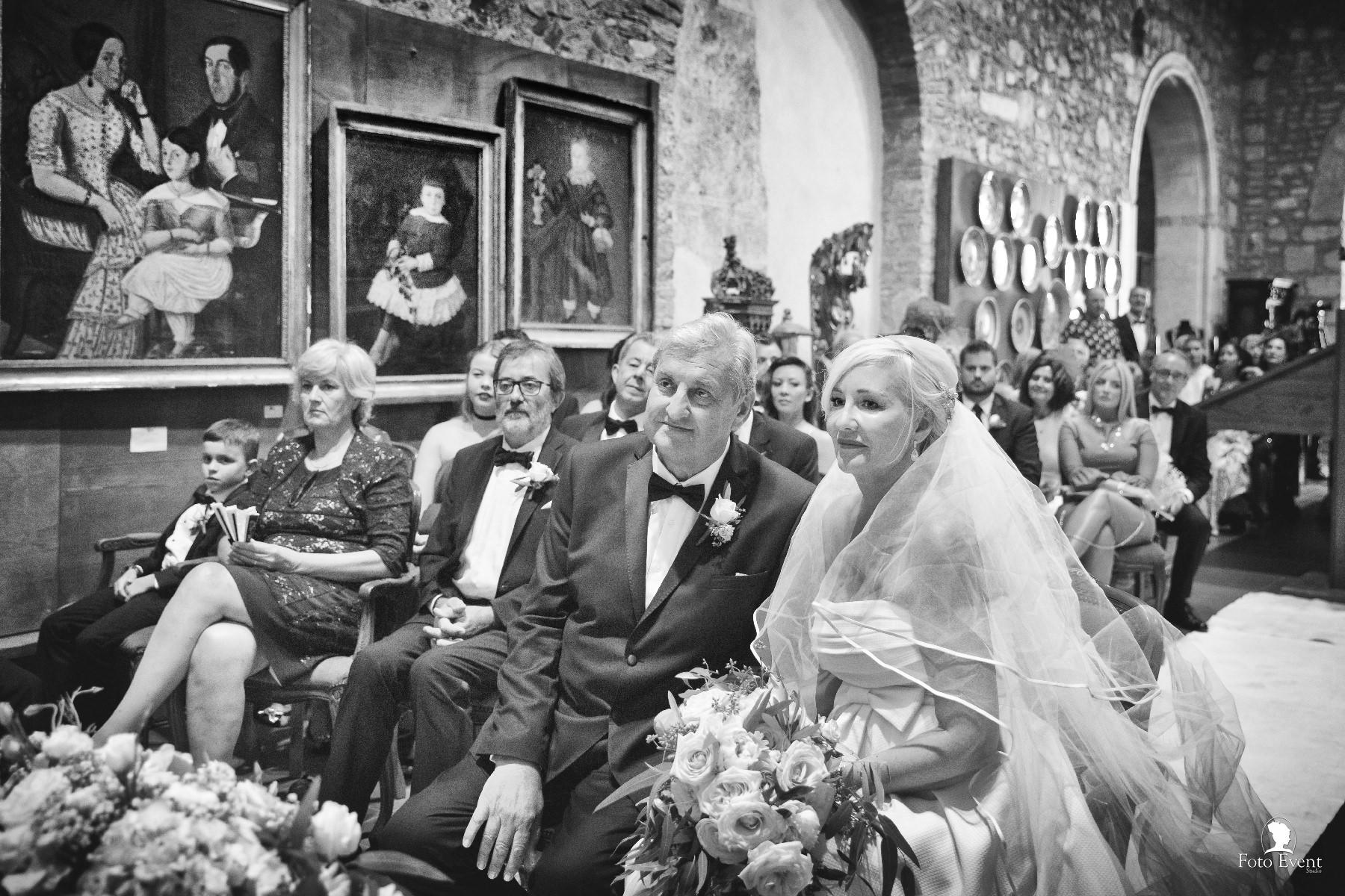 2017-06-01 Matrimonio Karen e Martin Pearson 5DE 763 CD_facebook