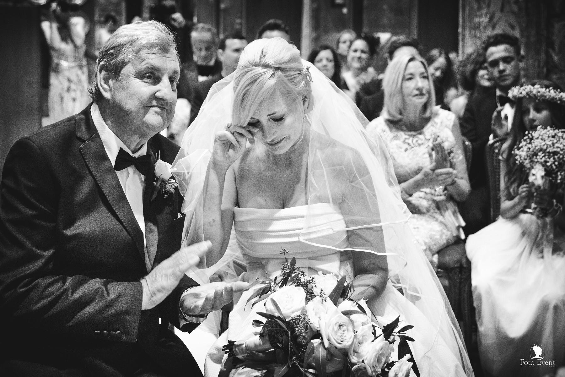 2017-06-01 Matrimonio Karen e Martin Pearson 5DE 786 CD_facebook