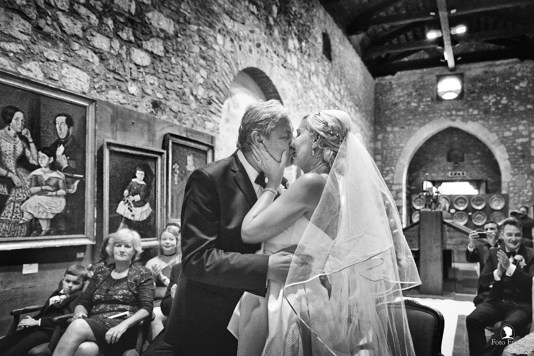 2017-06-01 Matrimonio Karen e Martin Pearson 5DE 824_facebook