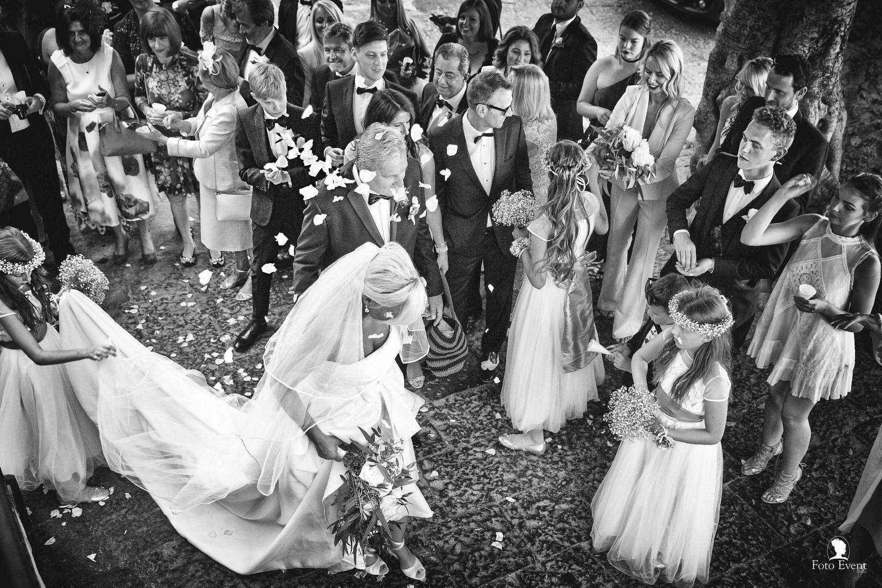2017-06-01 Matrimonio Karen e Martin Pearson 5DE 890 CD_facebook