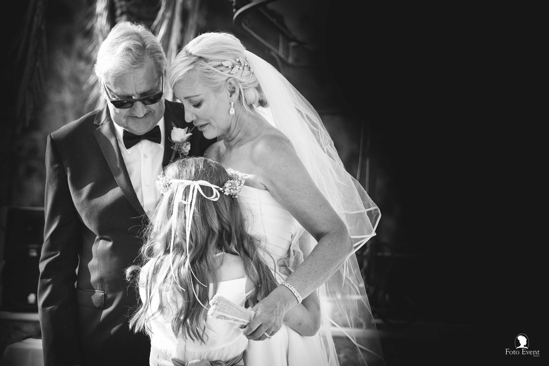 2017-06-01 Matrimonio Karen e Martin Pearson 5DE 973 CD_facebook