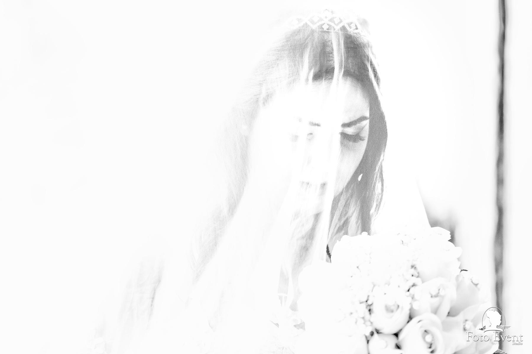 2016-08-09 Matrimonio Maria Elena e Giuseppe Arancio 5DA Zoom 016_CD