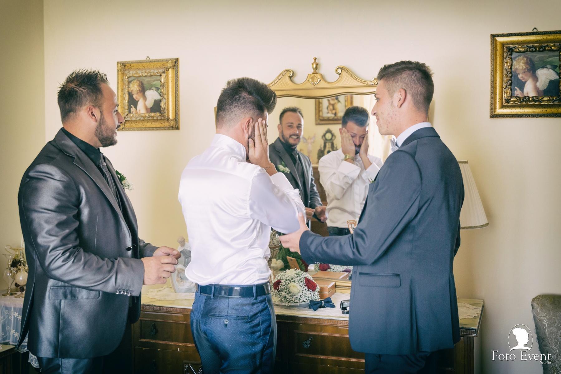 2016-08-09 Matrimonio Maria Elena e Giuseppe Arancio 5DE 075_CD