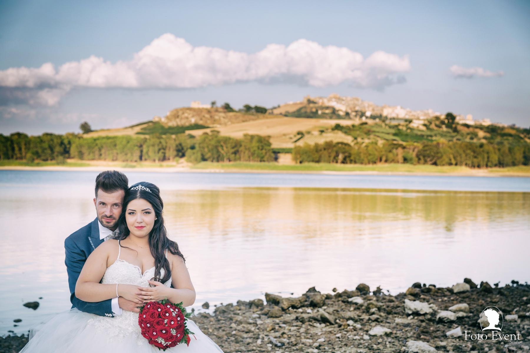 2016-08-09 Matrimonio Maria Elena e Giuseppe Arancio 5DE 1036_CD