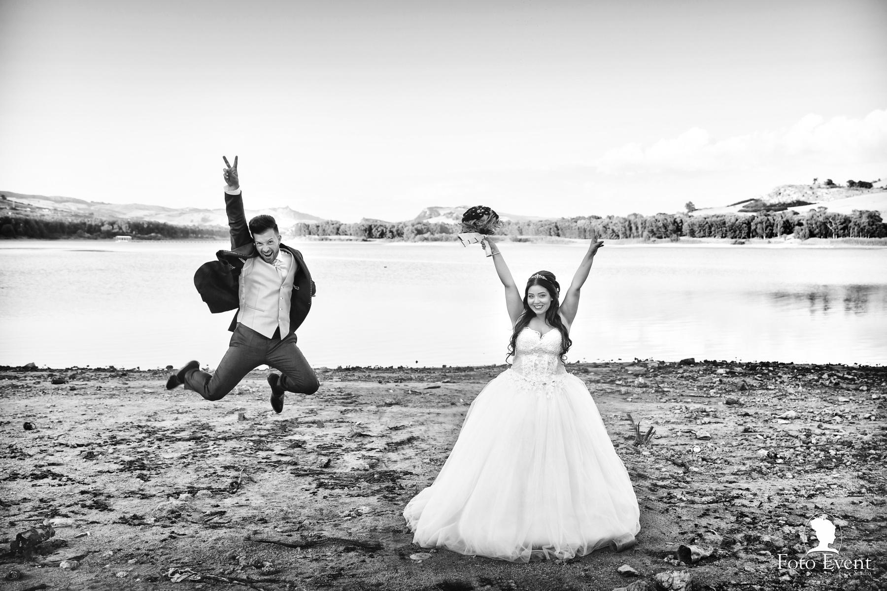 2016-08-09 Matrimonio Maria Elena e Giuseppe Arancio 5DE 1064_CD