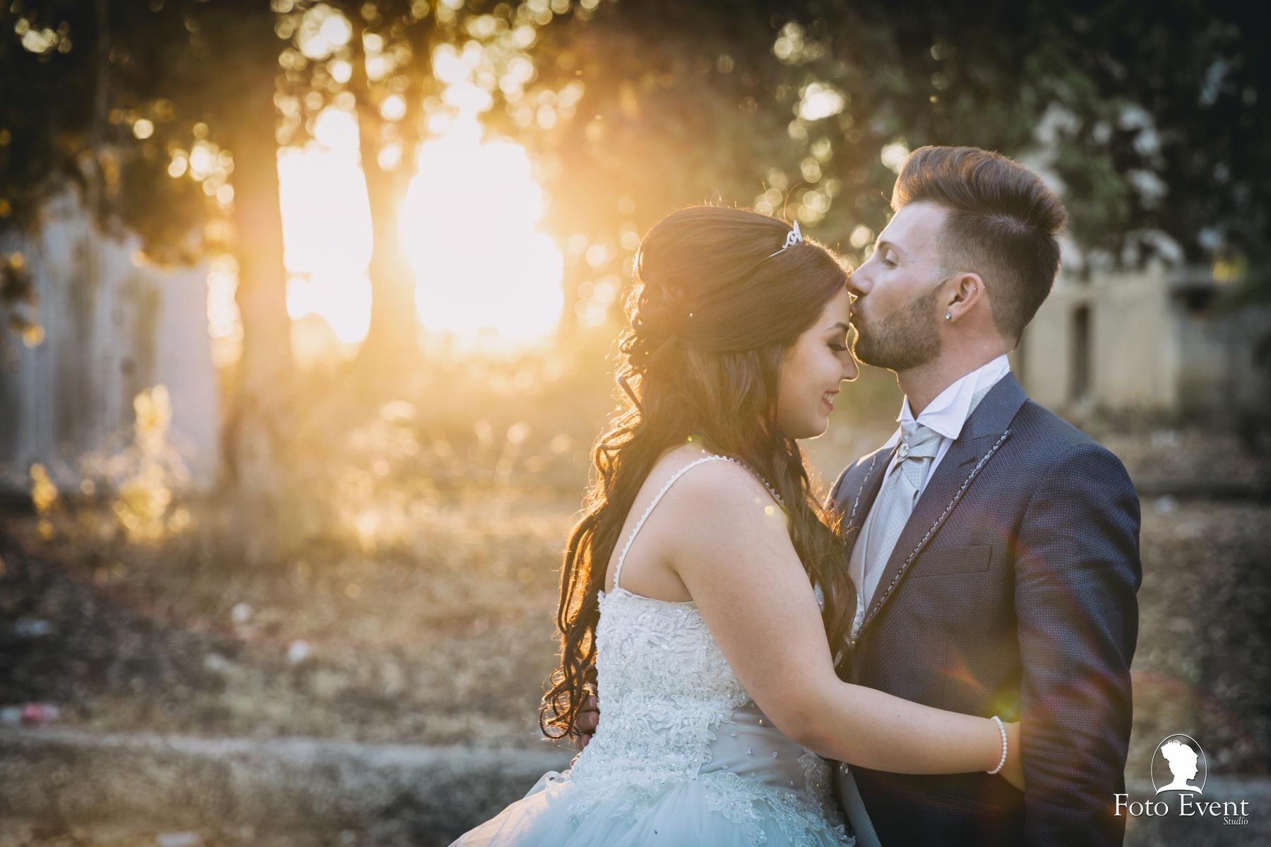 2016-08-09 Matrimonio Maria Elena e Giuseppe Arancio 5DE 1079_CD