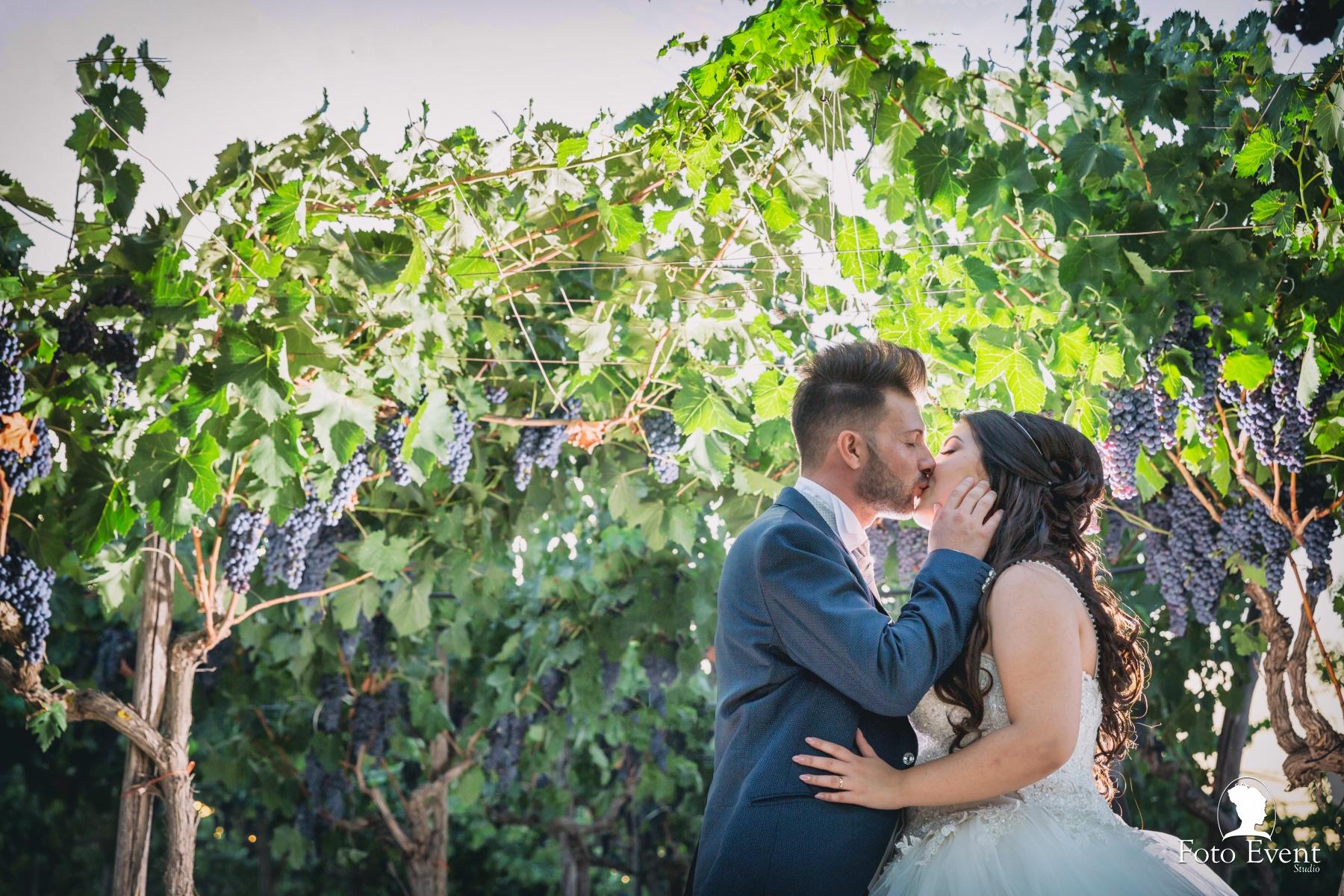 2016-08-09 Matrimonio Maria Elena e Giuseppe Arancio 5DE 1106_CD