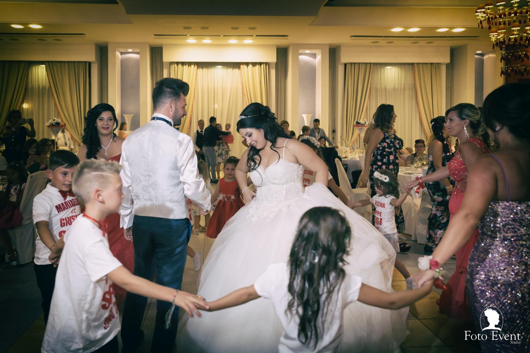 2016-08-09 Matrimonio Maria Elena e Giuseppe Arancio 5DE 1238_CD