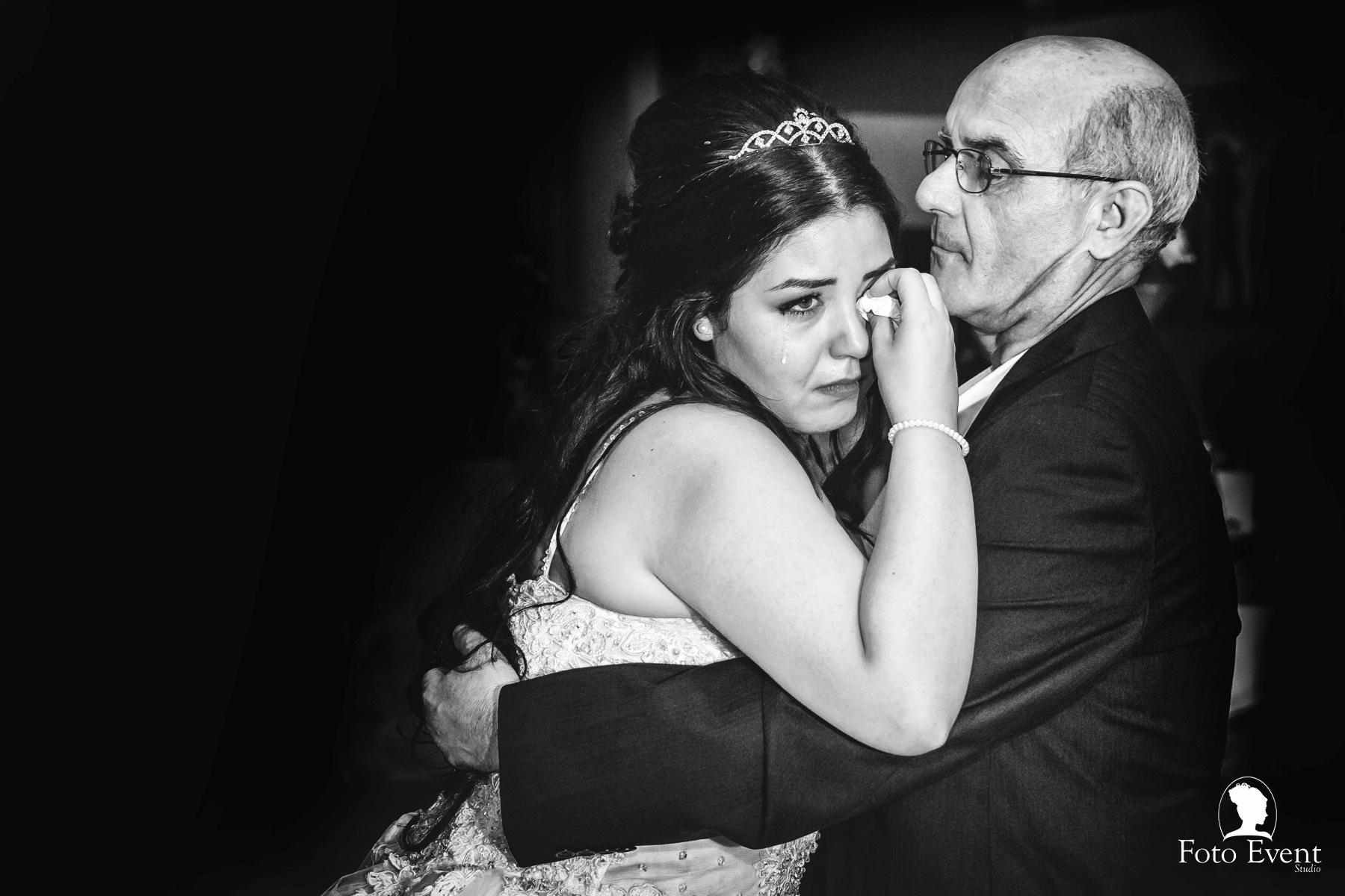 2016-08-09 Matrimonio Maria Elena e Giuseppe Arancio 5DE 1306_CD