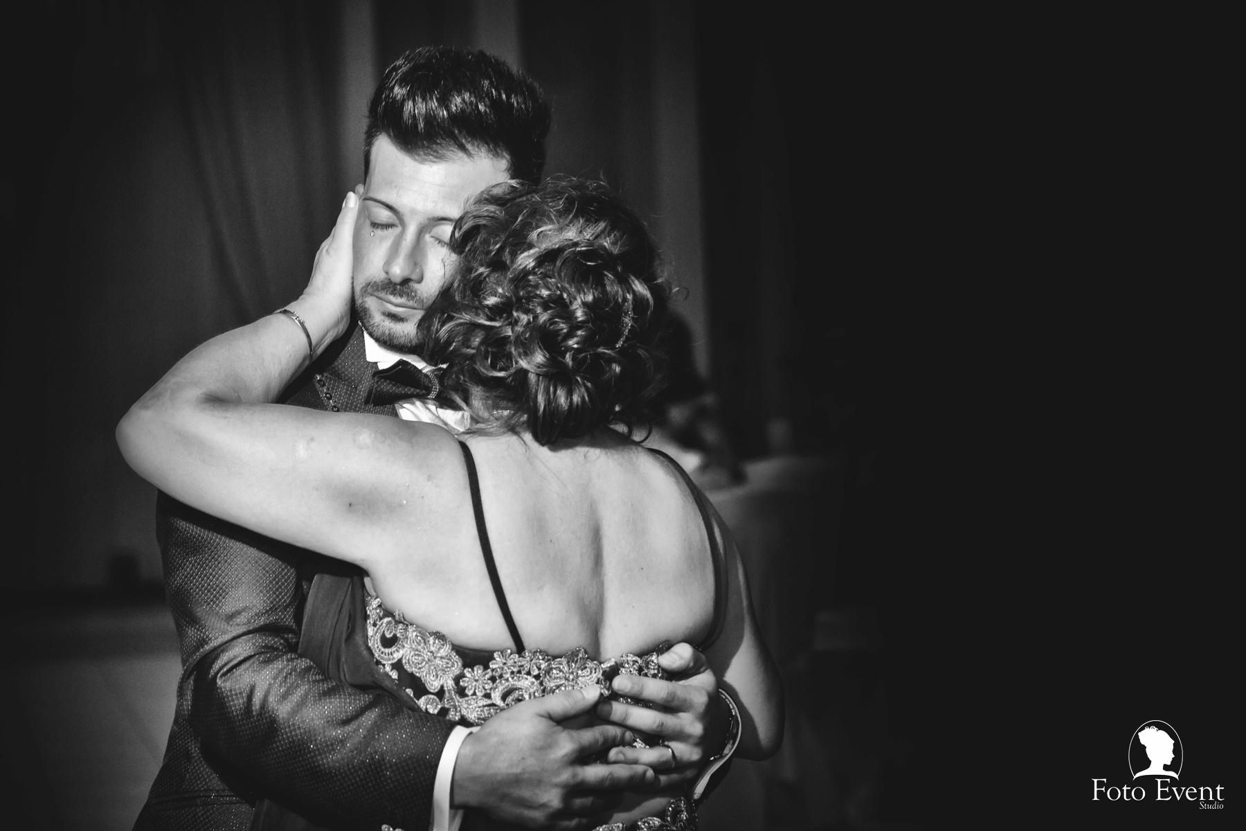 2016-08-09 Matrimonio Maria Elena e Giuseppe Arancio 5DE 1312_CD